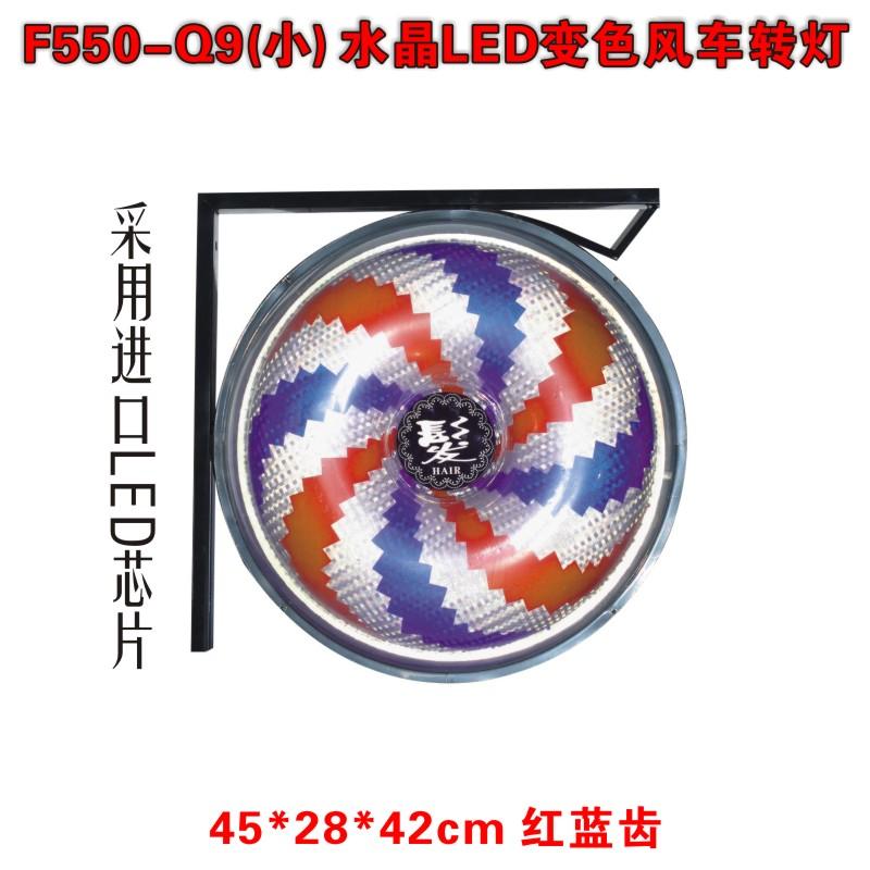 f58eaf4f9e32ddbd2bc948320f0c1a08.jpg