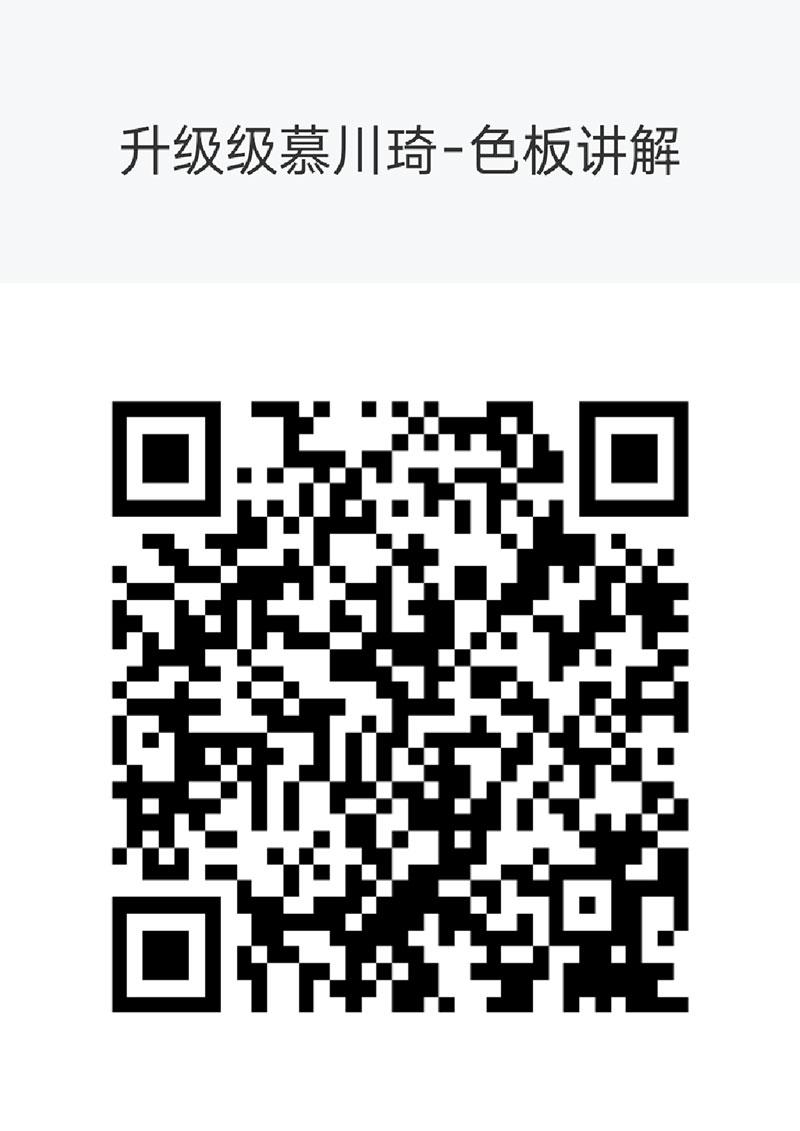 1648cd9551decb80ddf38cae46d1294d.jpg